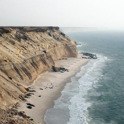 Maroc Atlantique, entre iode et embruns