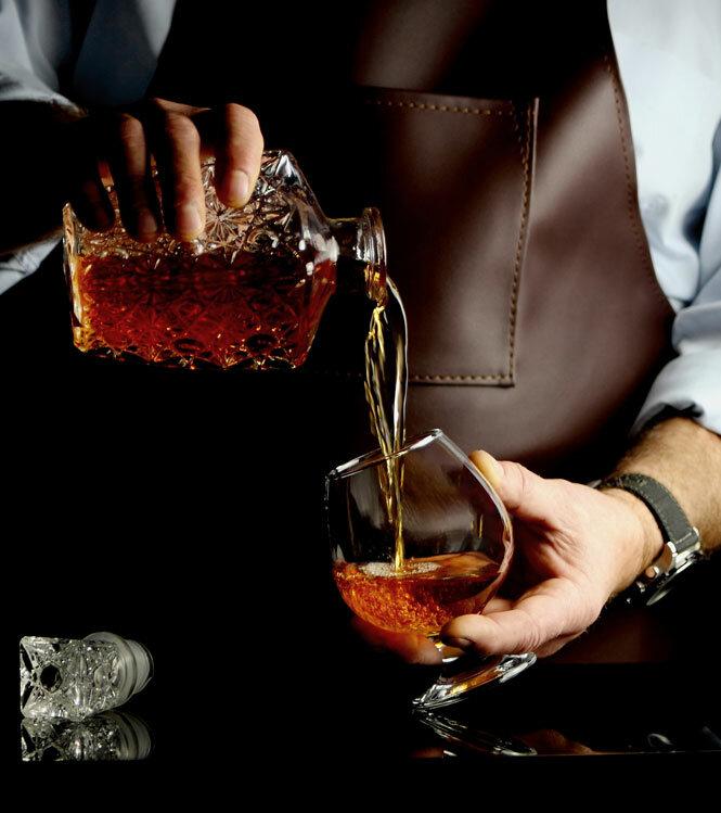 Cognac : Expérience VIP dans un prestigieux domaine